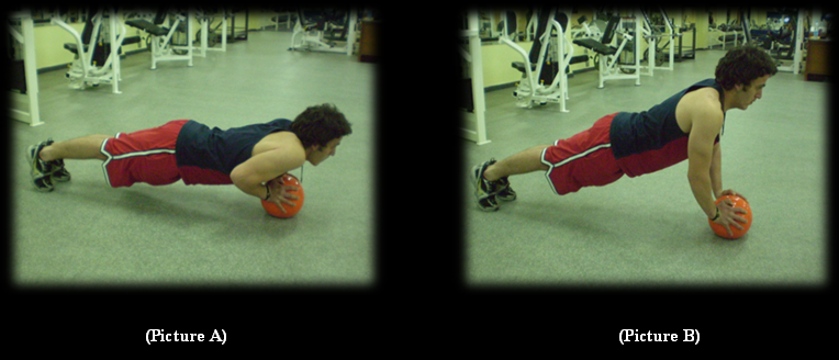 نصائح مهمة تهم كل رياضي يمارس رياضة كمال الاجسام 8