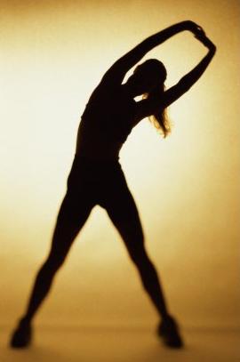 أهمية الدهون و فوائدها